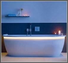 Acryl Badewanne Einbauen Anleitung Badewanne House Und