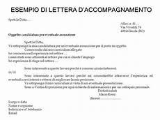lettera all ufficio personale lettera di accompagnamento rispondere agli annunci ppt