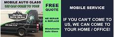 glass auto service midvalley autoglass windshield repair replacement in
