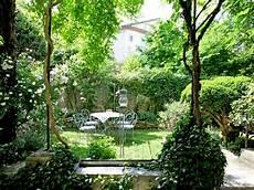 5 conseils pour transformer jardin en coin de paradis