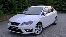 seat fr wei 223 test review hd