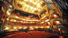 grand opera house belfast seating plan grand opera house belfast in 2020 seating plan opera