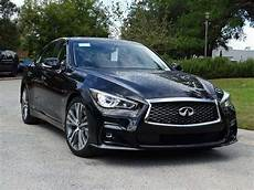 infiniti q50 2019 interior engine infiniti q50 2019 interior engine car review car review