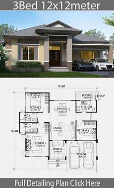 executive bungalow house plans contemporary bungalow house plans luxury home design plan