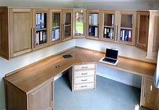 home office study furniture fitted home study furniture office cupboards home study