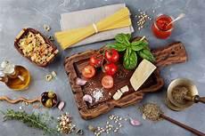 Mediterrane Diät Rezepte - mediterrane k 252 che hilft bei nierenleiden und beugt herz