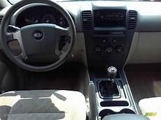 automotive repair manual 2008 kia sorento seat position control 2006 kia sorento workshop manual automatic transmission 2003 2006 kia sorento factory