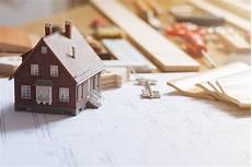prestiti per ristrutturazione prima casa ristrutturazione casa meglio mutuo o prestito 10