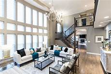 hometenders home staging design of st louis