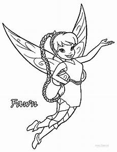 tinkerbell fairies coloring pages to print 16654 disney fairies coloring pages tinkerbell coloring pages coloring book coloring pages
