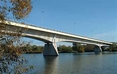 pont 224 mousson bridge pont 224 mousson 1984 structurae