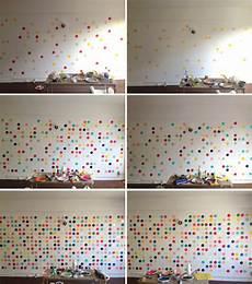 wandgestaltung ideen selber 70 kreative wandgestaltung ideen und makramee wandbehang