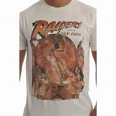 junk food indiana jones t shirt reem