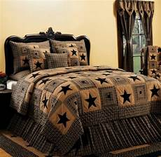country home decor country quilted bedding collections