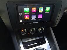 autoradio audi tt alpine ine w990hdmi audi tt autoradio tactile alpine gps autoradios gps