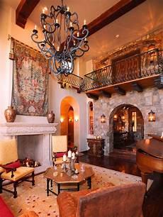 spanish style decorating ideas spanish style decor spanish style homes spanish house