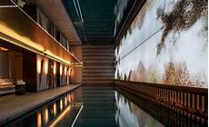 Le Nolinski Hotel Review Wallpaper