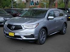 45 new acura cars in eugene new acura dealership kendall acura