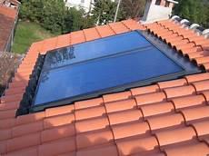 prix capteur solaire thermique capteur solaire thermique capteur plan csp 2600 contact