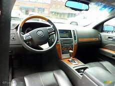 free download parts manuals 2008 cadillac sts v security system remove dash in a 2008 cadillac sts service manual 2007 cadillac sts remove dashboard service