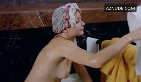 Anna Nicol Nude Photos