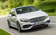 classe a 250 amg 2015 mercedes a 250 amg review
