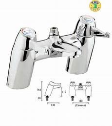 t3bsm sirrus sirrus t3 tmv3 thermostatic bath shower