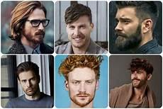 coiffure homme tendance 2018 coiffure homme automne hiver 2019