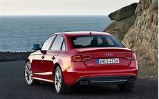 2010 audi s4 first motor trend