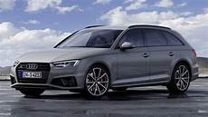 2018 audi s4 avant wallpapers and hd images car pixel