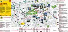 City Sightseeing Berlin - berlin tourist map and travel information free