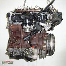 ersatzteile motor ford transit 14 gt 2 2 tdci 74kw drfb