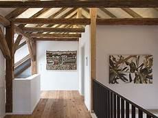ideen für renovierung 66 besten dachausbau bilder auf dachausbau dachgeschosse und bauernhaus