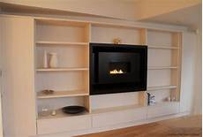 Designs For Living Room Cabinets