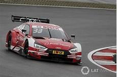 dtm nürburgring 2018 dtm n 252 rburgring 2018 pole position f 252 r rene rast am samstag