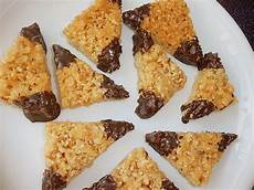 Arabische Küche Rezepte Kostenlos by Nussecken Pl 228 Tzchen Rezepte Chefkoch De