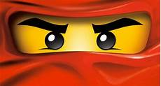 ninjago malvorlagen augen name ninjago zane ninjago with images lego