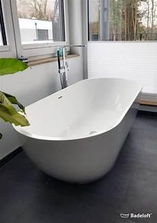 Mineralguss Badewannen Und Waschtische Kundenreferenzen