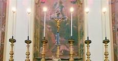 candele benedette mil messainlatino it potenza picena festa della candelora