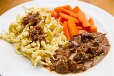 Typisch Deutsche Gerichte - german food vocabulary 9 dishes you don t want to miss