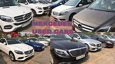 mercedes gebrauchtwagen mercedes used cars mercedes 2nd cars premium cars