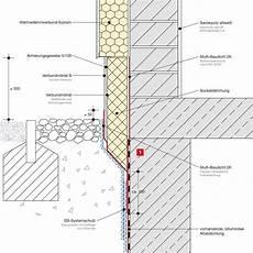 zweischaliges mauerwerk altbau einschaliges mauerwerk mit wdv system bitumin 246 se alt