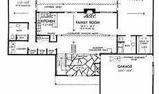 clerestory house plans 22 best clerestory house plans home plans blueprints