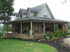 house plans with porches one story small house plans with porches one story zion star