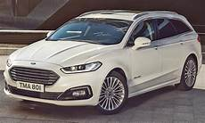2019 ford mondeo facelift ford mondeo turnier facelift 2019 hybrid autozeitung de