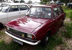 1000  Images About Rare Cars From South Africa On