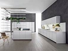 cucine di design cucina design e funzionalit 224 in primo piano cucine design