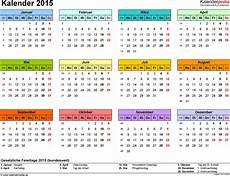 kalender 2015 bild chainimage