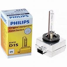 d1s philips xenstart xenon polttimo 35w linssiumpio