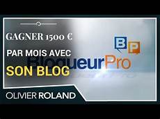 Comment Investir Avec 10000 Euros La R 233 Ponse Est Sur